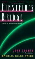 Einsteins Bridge