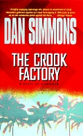 Crook Factory
