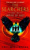 Empire Of Dust Searchers 2