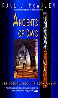 Ancients Of Days Confluence 02