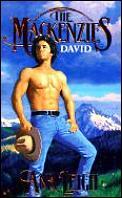 Mackenzies: David