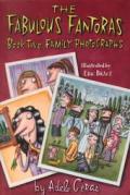 Fabulous Fantoras Book 02 Family Photogr