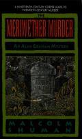 Meriwether Murder