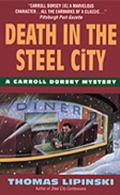 Death In The Steel City