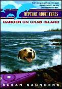 Neptune Adventures 01 Danger On Crab Island