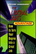 Liberal Arts Advantage