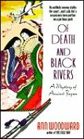Of Death & Black Rivers