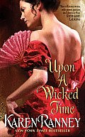 Upon a Wicked Time