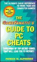 Game Fanatics Guide To Pc Cheats