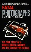 Fatal Photographs