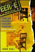Eerie Indiana 04 Simon & Marshalls Excel