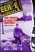 Eerie Indiana 05 Have Yourself A Eerie