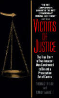 Victims Of Justice