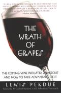 Wrath Of Grapes