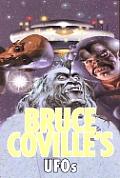 Bruce Covilles Ufos