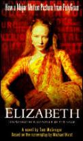 Elizabeth A Novel