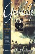 Guardship Book One of the Brethren of the Coast