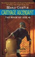 Carthage Ascendan Book Of Ash 02