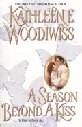 Season Beyond A Kiss