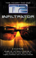 Infiltrator T2
