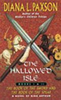 Hallowed Isle