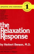 Relaxation Response Updated & Expanded