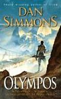 Olympos IIium 02
