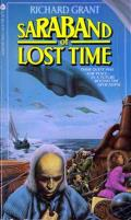 Saraband Of Lost Time
