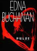 Pulse :a novel