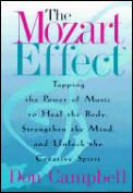 Mozart Effect Tapping The Power Of Music