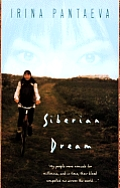 Siberian Dream