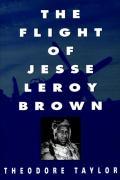 Flight Of Jesse Leroy Brown