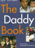 Daddy Book Worlds Family Series
