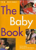 Baby Book Worlds Family Series