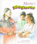 Martas Magnets
