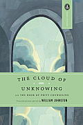 Cloud of Unknowing & the Book of Privy Counseling