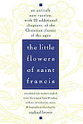 Little Flowers Of St Francis
