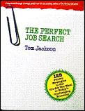 Perfect Job Search