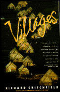 Villages Changed Values Altered Lives