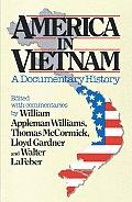 America in Vietnam A Documentary History