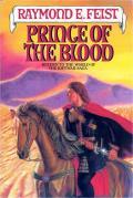Prince of the Blood: Riftwar: Krondor's Sons 1