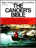Canoer's Bible