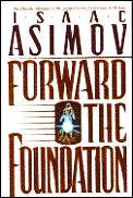 Forward The Foundation Foundation 6