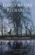Bay Of Love & Sorrows