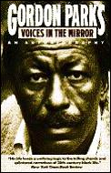 Voices In The Mirror An Autobiography