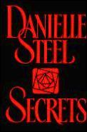 Secrets