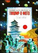 James Clavells Thrump O Moto