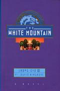 White Mountain Chung Kuo 3