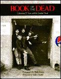 Book Of The Dead Celebrating 25 Years With the Grateful Dead