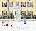 Emily